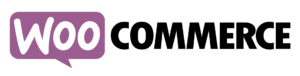 woocommerce logo e1429552613105