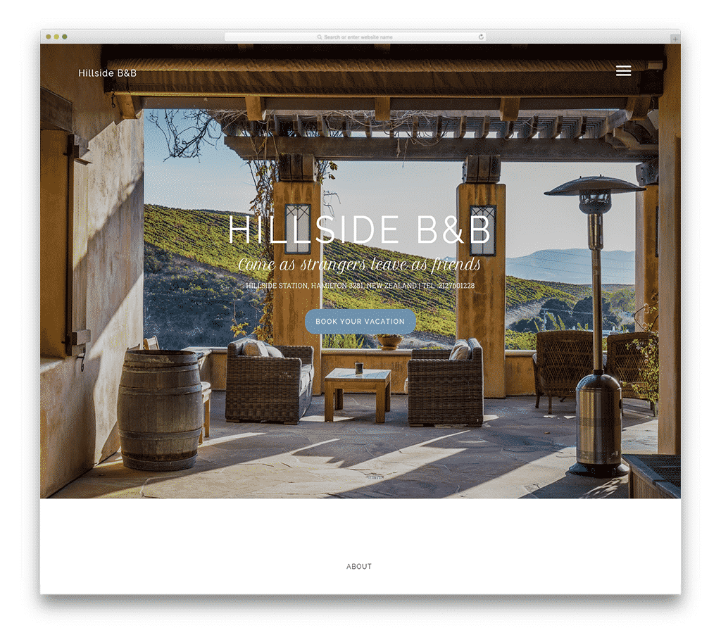 hillside-bb-template-browser-view