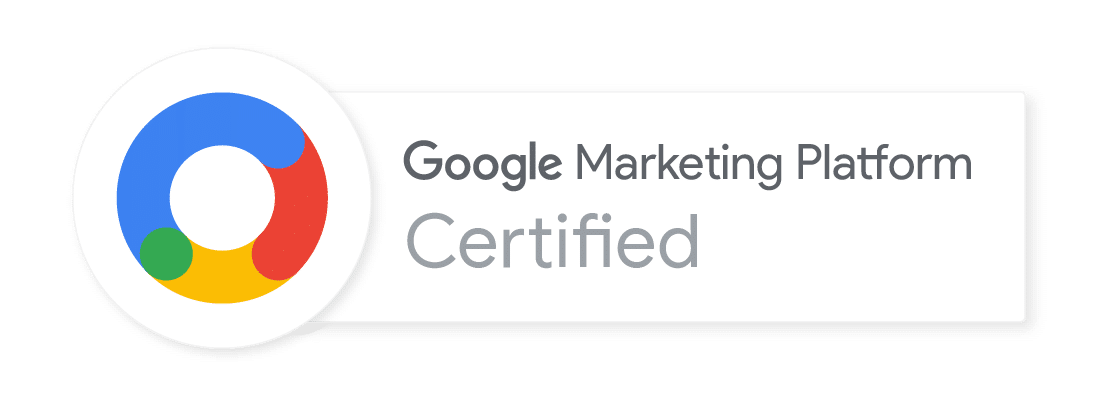GMP Certified Badge Master