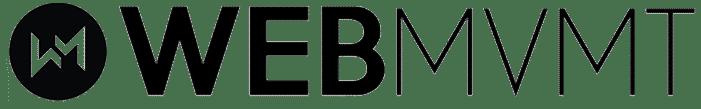 webmvmtlogoblacknew